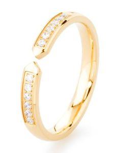 【送料無料】ブレスレット リングサイズsagapo anello sfn36 misura 18 sagap