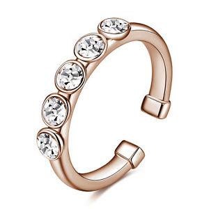 【送料無料】ブレスレット リングシルバーコードbrosway anello tring argento codice g9tg62b