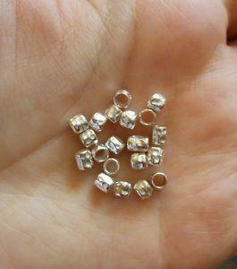 【送料無料】ブレスレット ドードークラシックモデルdodo pomellato 20 granelli argento originali e nuovi modello classico