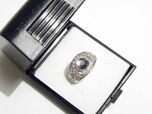 【送料無料】ブレスレット pilgrimda donna anello argentato cristallo rg 59 18,8 mm