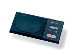 【送料無料】ブレスレット ポケットbilancina tascabile tanita 1479v capacit 120 gr bil314003