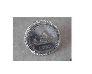 argento autentica lire garanzia シルバーリラシルバーリングanello in certificato 500 con argento 【送料無料】ブレスレット in