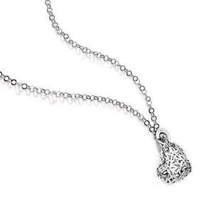 【送料無料】ブレスレット モディファイnuova inserzionecomete jewels mod uglm186 uglm186
