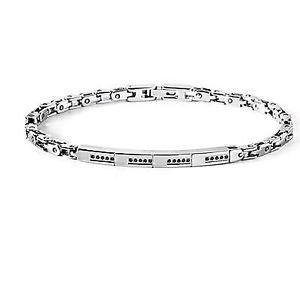 【送料無料】ブレスレット モディファイnuova inserzionecomete jewels mod ubr429 ubr429