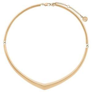 【送料無料】ブレスレット ミハエルジュエリーモディファイmichael kors jewels jewelry mod mkj6417710 mkj6417710