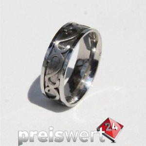 【送料無料】ブレスレット ステンレススチールリングtgtrias anello in acciaio inossidabile r200 tg 60 nuovo