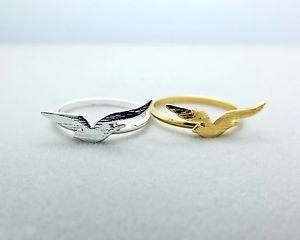 【送料無料】ブレスレット gabbiani anelli argento o oro