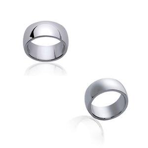 【送料無料】ブレスレット anneau bague en acier inoxydable neuve 1069300bague anneau en acier inoxydable neuve 1069300