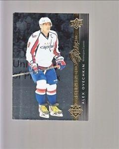 【送料無料】スポーツ メモリアル カード 201415 ss33アレグサンダーオベーチキンアッパーデッキ
