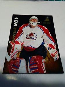 【送料無料】スポーツ メモリアル カード 19951996117パトリックロイ