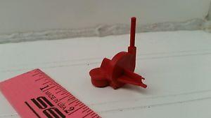 【送料無料】模型車 モデルカー スポーツカー ファームサイロサイレージファンプラスチックトイ164 ertl farm toy red silo silage haylege blower plastic standi toy