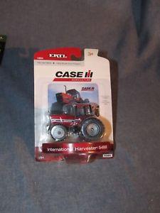 【送料無料】模型車 harvester モデルカー スポーツカー スポーツカー ハーベスタートター164 モデルカー international harvester 5488 tractor, マルヤママチ:5fbae67c --- alumnibooster.club