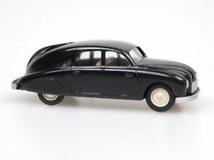 【送料無料】模型車 モデルカー スポーツカー モデルタトラブラックスケールvv model vv1101 tatra 600 tatrapl 1949, schwarz mastab 187