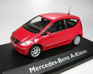 【翌日発送可能】 【送料無料】模型車 モデルカー スポーツカー ベンツクラスschuco mercedesbenz aklasse rot 143 ovp nr04481 neu, TOP JIMMY(トップジミー) de408d5d