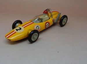 【送料無料】模型車 モデルカー スポーツカー シリーズノワールrare solido srie 100 brm v8 chssis noir rf 131 n2 dorigine 1968 143