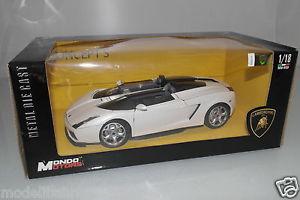 【送料無料】模型車 モデルカー スポーツカー モーターランボルギーニコンセプトmonodo motors 118 50039 lamborghini concept s wei ovpeh2811