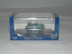 【送料無料】模型車 モデルカー スポーツカー ダブルキャビングリーンbos 87315 unimog u 416 doppelkabine grn 187 neu ovp