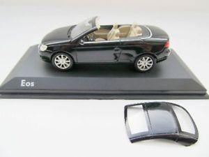 【送料無料】模型車 モデルカー スポーツカー フォルクスワーゲンブラックname