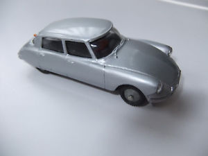 【送料無料】模型車 モデルカー スポーツカー #citron ds 19 metosul 143  1347