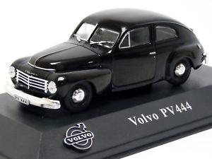 【送料無料】模型車 モデルカー スポーツカー ネットワークエディションアトラスボルボハンプボルボ