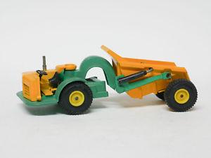 【送料無料】模型車 モデルカー スポーツカー ユークリッドダンプトラックsiku v280 euclid muldenkipper 1358999