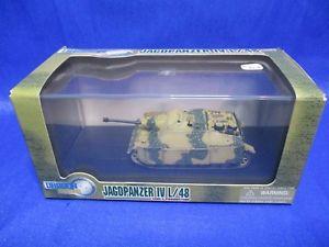 【送料無料】模型車 モデルカー スポーツカー ドラゴンドイツaf841 dragon armor jagdpanzer iv l48 germany 1945 172 ref 60226 wwii