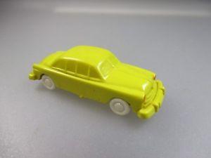 【送料無料】模型車 モデルカー スポーツカー モデルリムジンタウンカーiges, jges, ddr modell, limousine nr 901 schub48