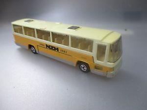 【送料無料】模型車 モデルカー スポーツカー オランダバススケールmastica den oudsten hollandeso streekvervoersbus bus nzh, 187 scale gk22