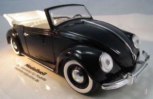 【送料無料】模型車 モデルカー スポーツカー フォルクスワーゲンフォルクスワーゲンモデルカーvolkswagen vw coccinelle 1949 von solido in 117 nicht 118 modellauto