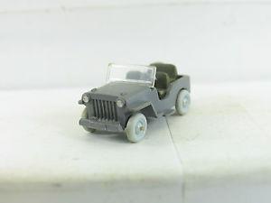 【送料無料】模型車 モデルカー スポーツカー モデルschnppchen wochen alte wiking, brekina, herpa, etc modelle ansehen r5908