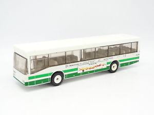 【送料無料】模型車 モデルカー スポーツカー メルセデスバスパリsiku 155 autobus bus mercedes 0405n ratp paris