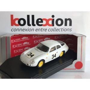 【送料無料】模型車 モデルカー スポーツカー アルファロメオルマンサラロッシalfa romeo sz lh coda lunga n34 le mans 1963 salarossi