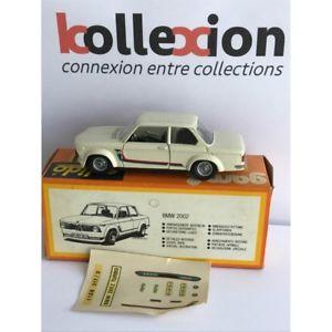【送料無料】模型車 モデルカー スポーツカー rare solido gam 2 n28 bmw 2002 143 nb
