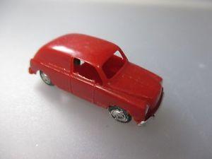 【送料無料】模型車 モデルカー スポーツカー マーガリンペニーpkw, machart margarine pennytoys wiking jouef pkw43b