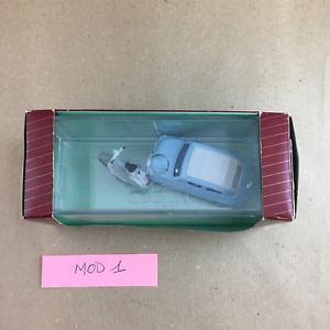 【送料無料】模型車 モデルカー スポーツカー フィアットvitesse 143 fiat 500 1960 vespa piaggio confezione modellismo mod1