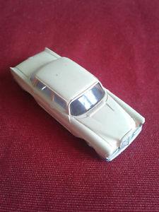 【送料無料】模型車 モデルカー スポーツカー レゴメルセデスlego mercedes 220 s 187