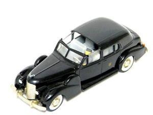 【送料無料】模型車 モデルカー スポーツカー ドライバブラック88 rextoys 143 cadillach mit fahrer v16 193840 schwarz
