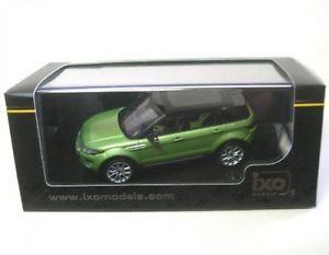 【送料無料】模型車 モデルカー スポーツカー レンジローバーグリーンブラック