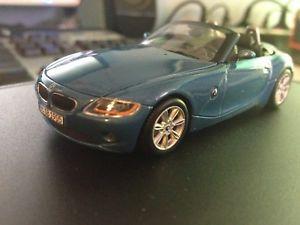 【送料無料】模型車 モデルカー スポーツカー モデルリニミニミニクーパーmodellini originali bmw mini z4 e mini cooper