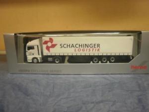 【高価値】 【送料無料】模型車 モデルカー スポーツカー トラックマンherpa lkw man tgx xlx aerop gaksz schachinger 924832, カイヅチョウ 81234531