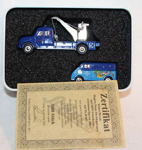【送料無料】模型車 モデルカー スポーツカー ピッコロモデルクリスマスschuco piccolo 190 metallmodelll 05205 weihnachtsedition 2001 limitiert neu