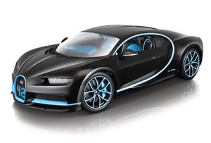 【送料無料】模型車 モデルカー スポーツカー ブガッティカイロンエディション1811040bk bburago collezione 118 bugatti chiron 42 edition