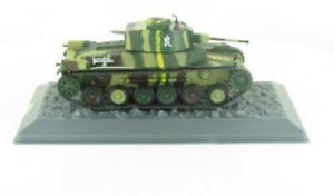 【送料無料】模型車 モデルカー スポーツカー ネットワークタンクタンク143 ixo type 97 shinhoto chiha 1th tank regiment manchuria 1942 panzer 60