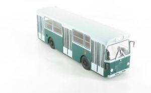 【送料無料】模型車 モデルカー スポーツカー ネットワークフィアットバス143 ixo fiat 418 acm menarini 1975 bus 68