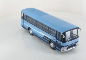 【送料無料】模型車 モデルカー スポーツカー ネットワークフィアットバス143 ixo fiat 3091 sdm menarini bus 67