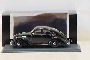 【送料無料】模型車 モデルカー スポーツカー イーグルハイウェイネオヌフadler 25l autobahn neo 143 neuf en boite