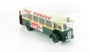【送料無料】模型車 モデルカー スポーツカー ネットワークバス143 ixo panhard k63d bus 73