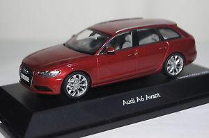 【送料無料】模型車 モデルカー スポーツカー アウディアヴァンギャルドaudi a6 avant rot 2012 143 schuco neu amp; ovp 7486