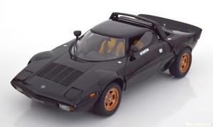 【送料無料】模型車 モデルカー スポーツカー ァーサンスターランチア