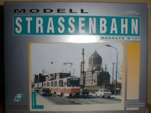【送料無料】模型車 モデルカー スポーツカー トラムタトラドレスデンh amp; p 187 strassenbahn tatra t6b6 dvb dresden
